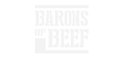 Barons of Beef