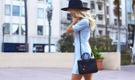 Impact - Latest Fashion Online