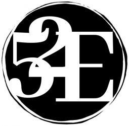 52 East Studio