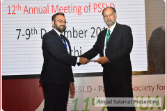 Amjad_Salamat_Presenting_2
