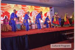 Cultural_Program_0004