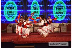 Cultural_Program_0010