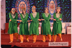 Cultural_Program_0011