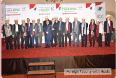 Foreign_Faculty_with_Hosts_0002