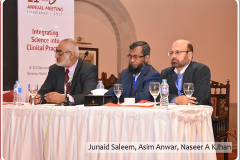 Junaid_Saleem_Asim_Anwar_Naseer_A_KJhan_8