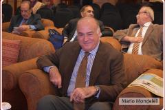 Mario_Mondeleli_3