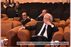 Masao_Omata_Front_Hafiz_Mohamad_Ashraf_Back1