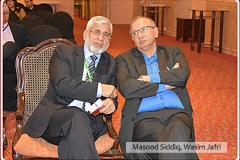 Masood_Siddiq_Wasim_Jafri_53