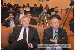 Massimo_Colombo_Wasim_Jafri