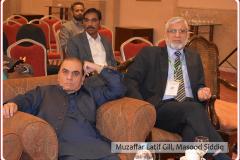 Muzaffar_Latif_Gill_Masood_Siddiq_3