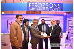 Pharma_Ferozesons