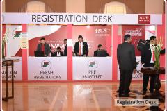 Registration_Desk
