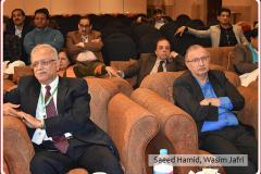 Saeed_Hamid_Wasim_Jafri_2