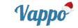 Vappo - The eCigarette & eLiquid Warehouse